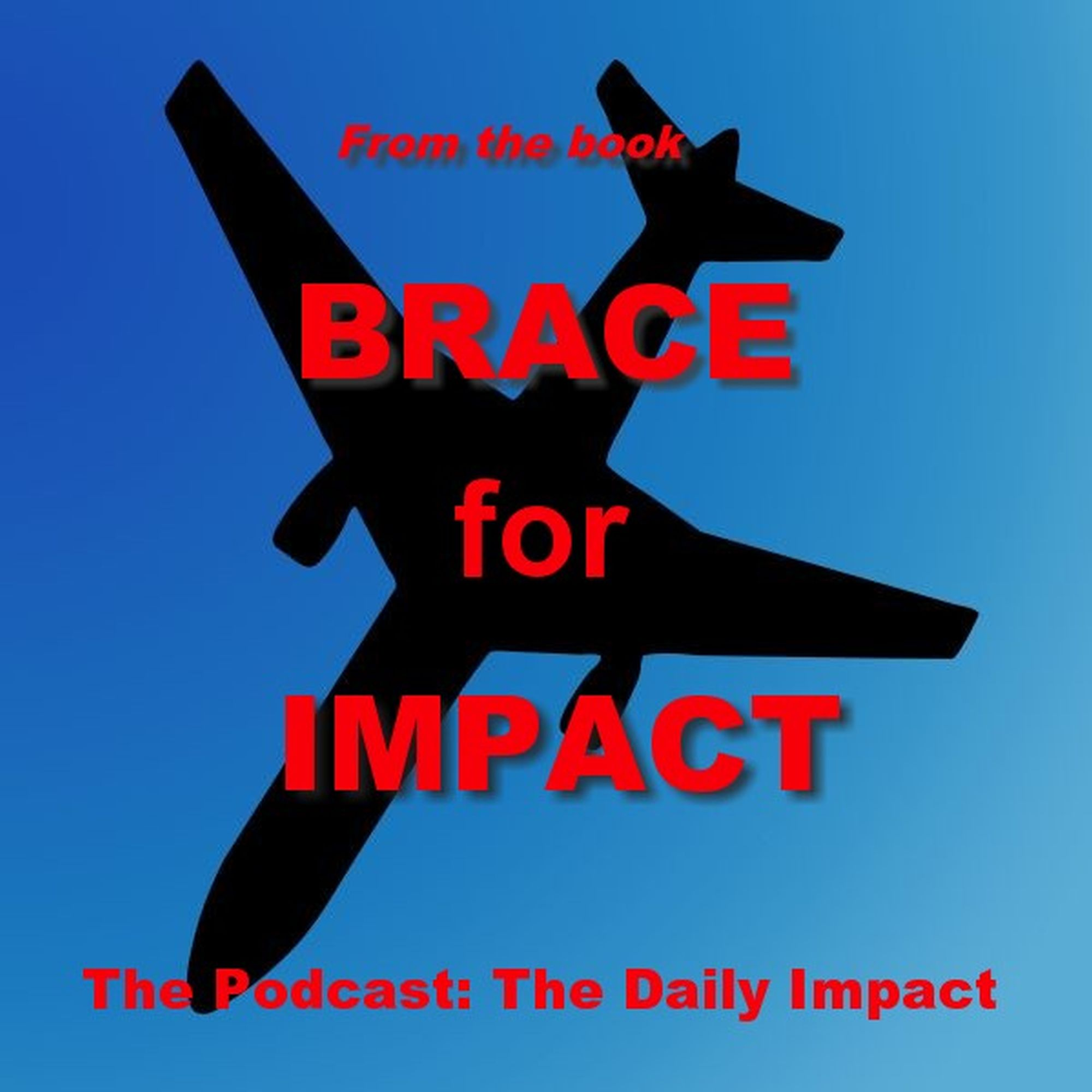THE DAILY IMPACT